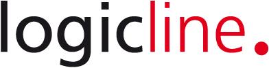 logicline_Logo_RGB